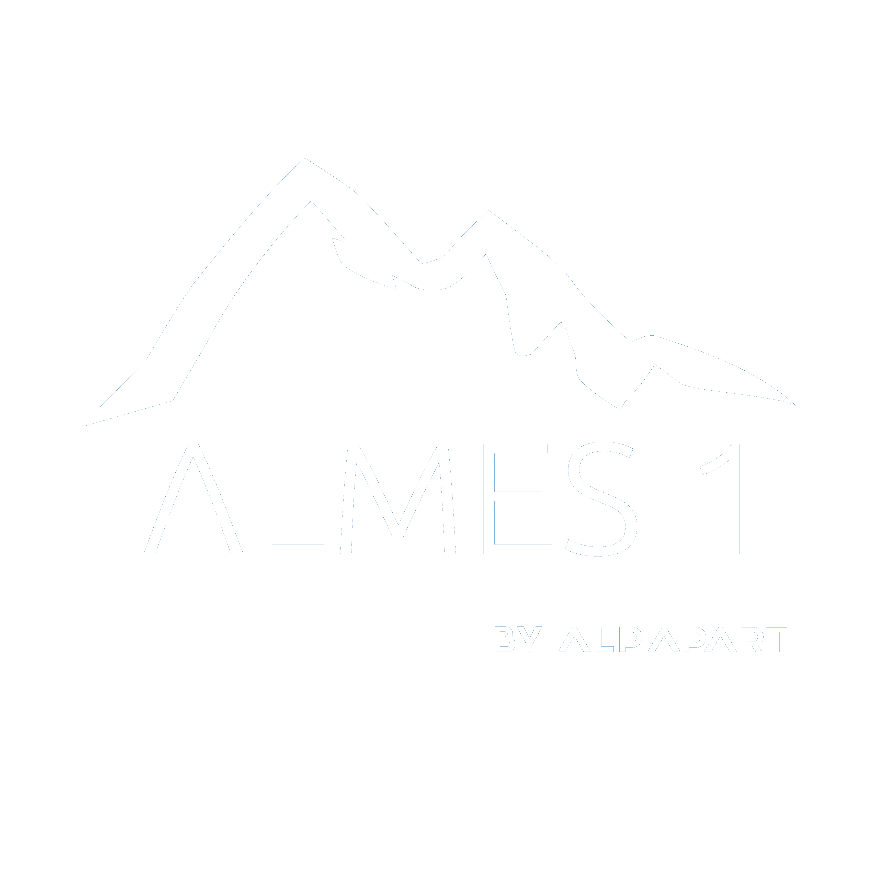Almes 1