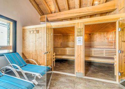 alpapart-almes1-spa-sauna