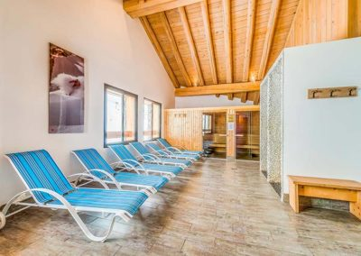 alpapart-almes1-services-sauna-spa