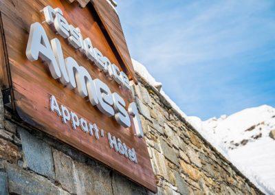 alpapart-almes1-résidence