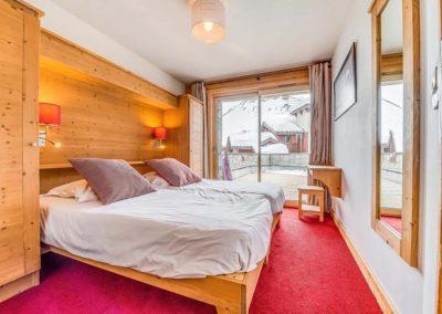 alpapart-almes1-appartement-chambre