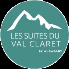 alpapart