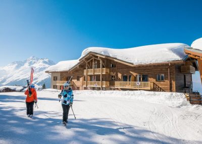 alpapart-roc-noir-sejour-ski