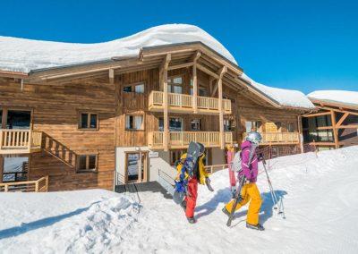 alpapart-roc-noir-ski-famille