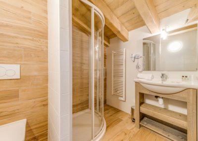 alpapart-roc-noir-salle-de-bain