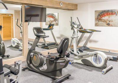 alpapart-roc-noir-services-fitness
