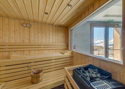 alpapart-roc-noir-services-sauna