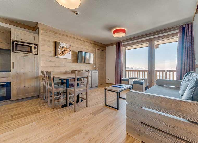 alpapart-rosiere-residences-roc-noir-appartement
