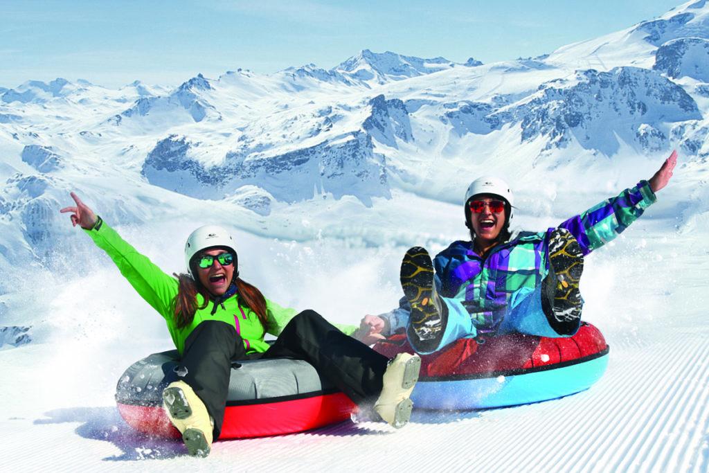 alpapart-activites-snowtubing