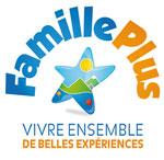 famille-plus-logo